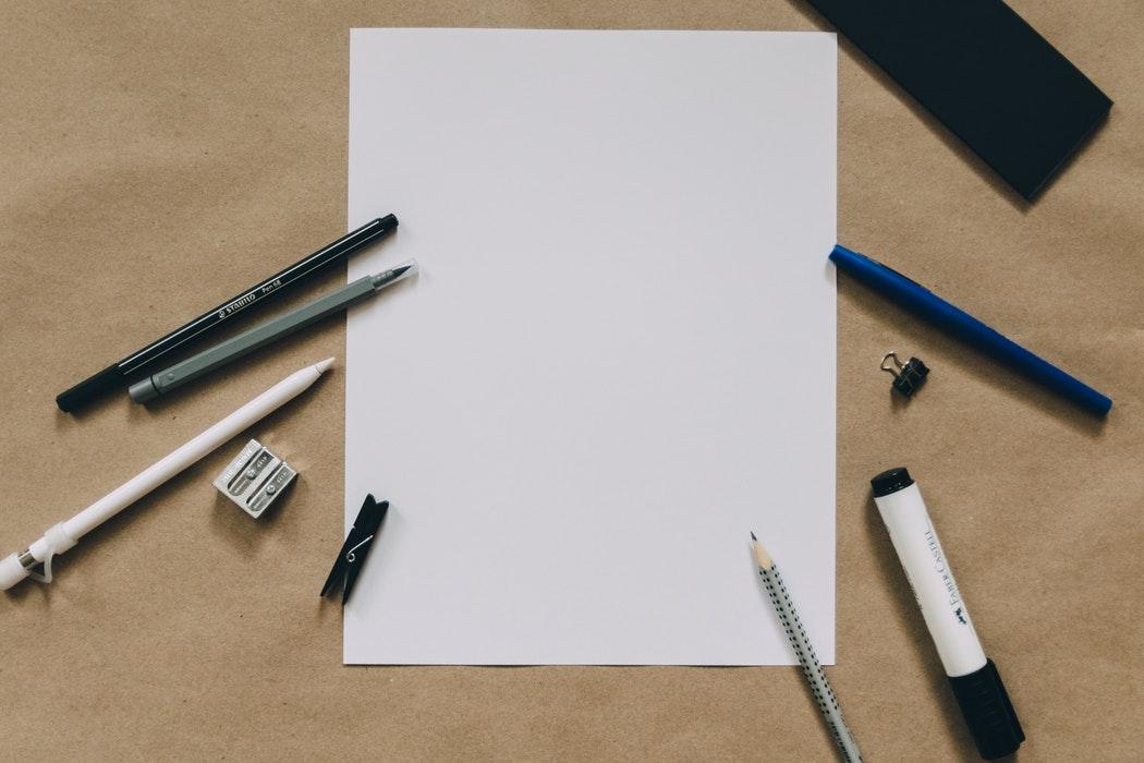 Inkjet foto papir za inject tiskalnik