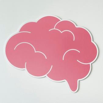 Brainobrain naloge za otroke s posebnimi potrebami