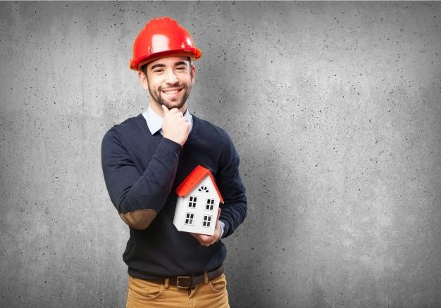 Toplotna prestopnost na področju gradnje stanovanjskih objektov