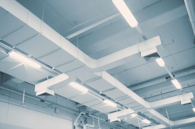 Prezračevalni sistemi z rekuperacijo ohranjajo velik del energije