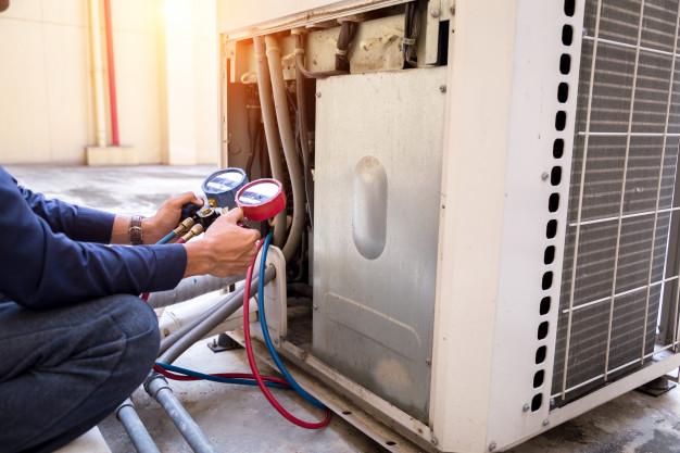 Toplotne črpalke za ogrevanje so odlična alternativa obstoječim generatorjem toplote