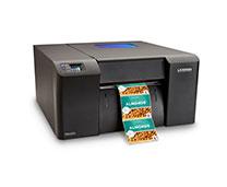 Tiskalnik za nalepke je lahko zelo koristna naprava