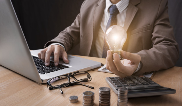 Prijava patenta se vloži pri Uradu RS za intelektualno lastnino