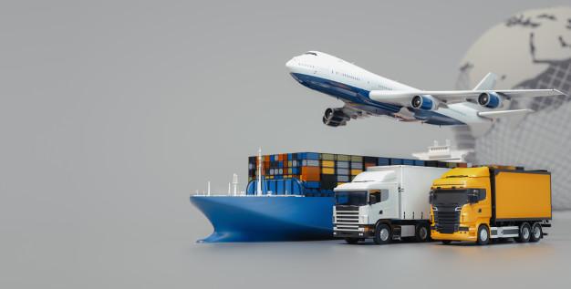 Uvoz robe iz trećih zemalja
