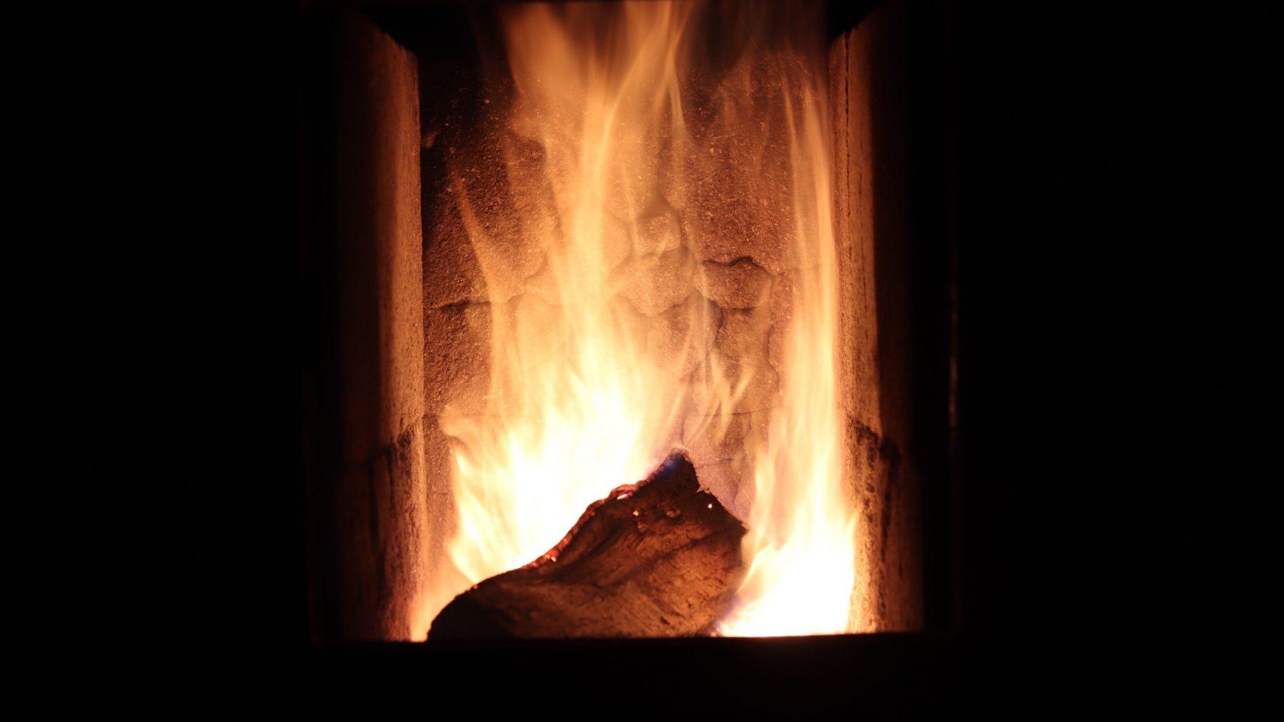 Različne izvedbe toplotnih črpalk