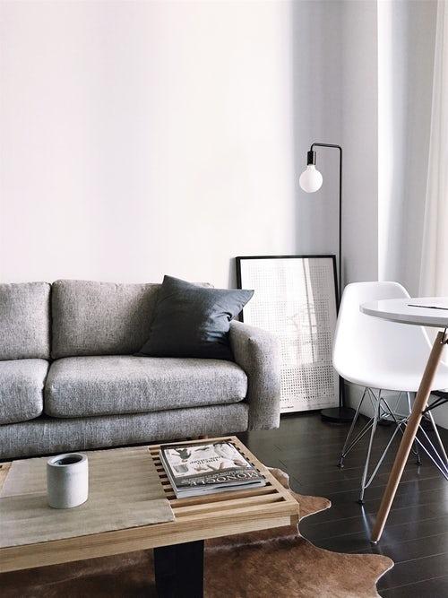 Kje kupiti kvalitetne sedežne garniture?