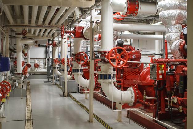 Zmogljive toplotne črpalke za največje prihranke