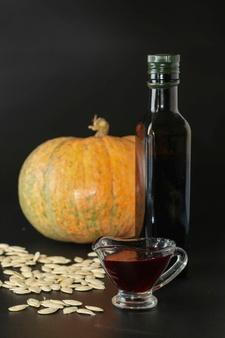 Oljarna s kakovostnimi in zdravilnimi olji