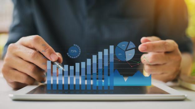 Rešitve za insolventnost podjetja