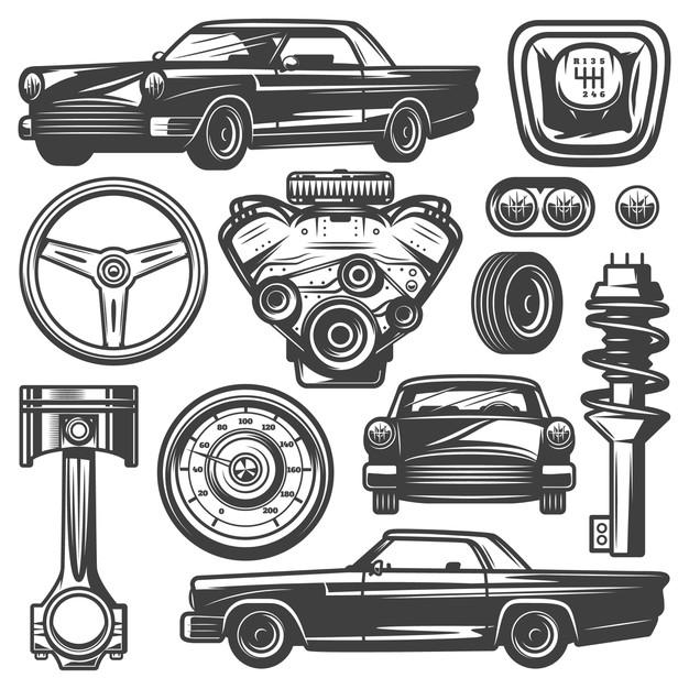 Podpora uporabnikom vozil Iveco