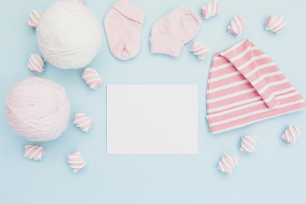 Telegram v porodnišnico