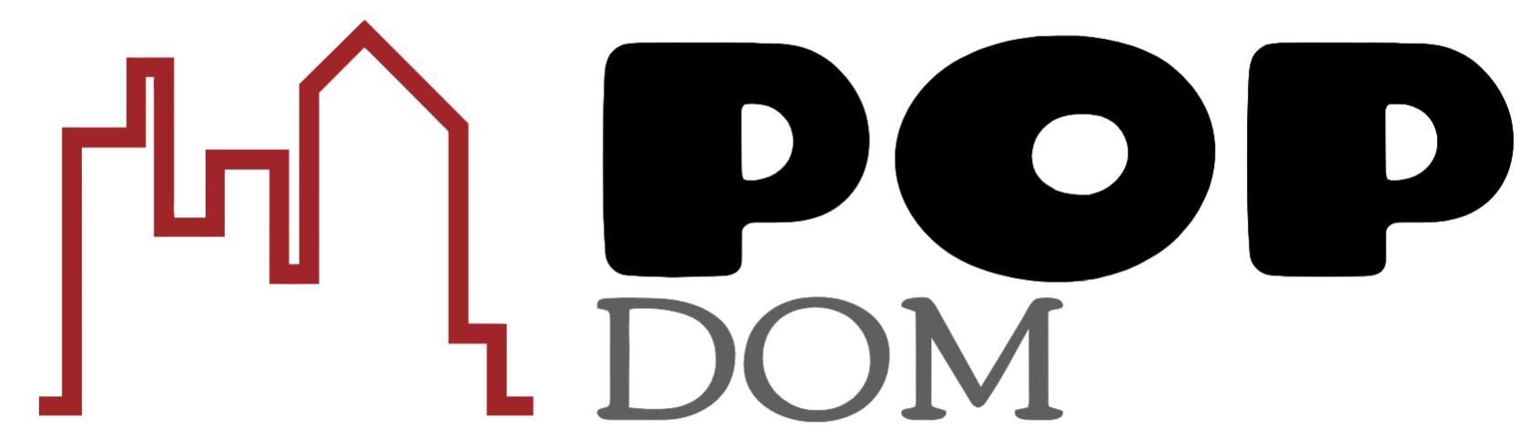 Pop up Dom