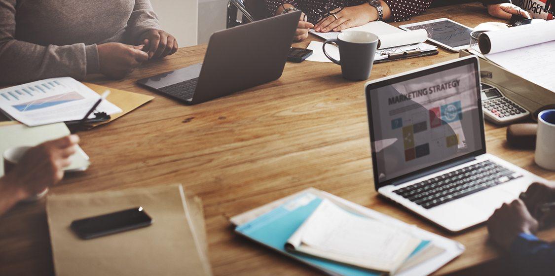 Kreativne rešitve za vaše podjetje s pomočjo PR agencije