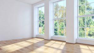 PVC okna za vaš dom