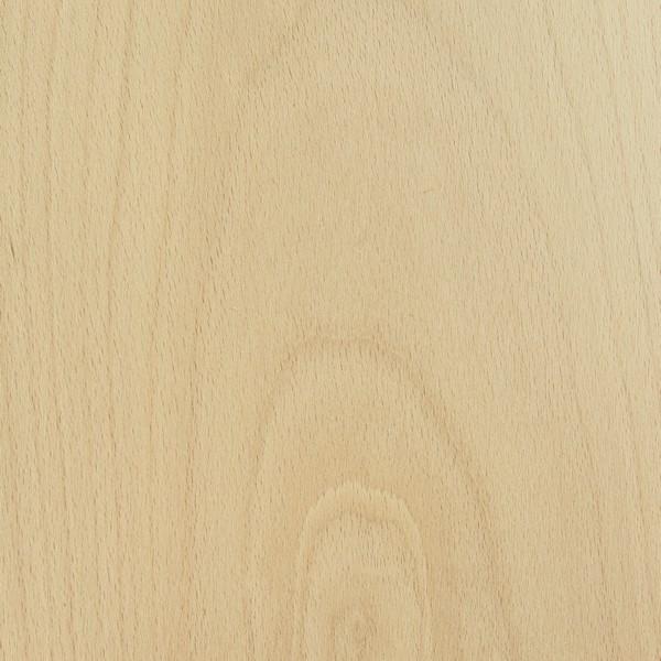 Bukova drva za ogrevanje