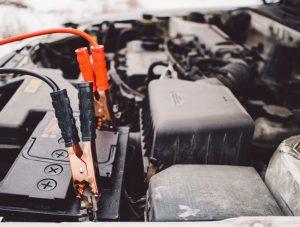 avto-akumulator