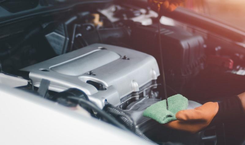 Pomembnost akumulatorja v našem vozilu
